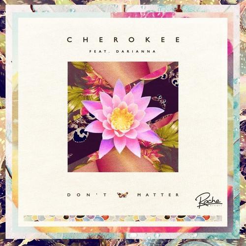 cherokee-dontmatter-darianna-navator